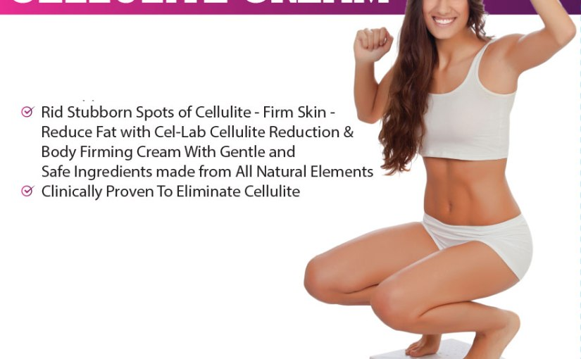 After Christmas Sale | After the Holidays you may need to burn cellulite faster thanever!