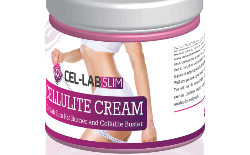 Treat Your Body to a Premium Anti-Cellulite Skincare Treatment without the PremiumPrice