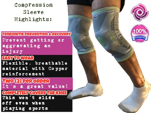 compressionsleevehighlights2