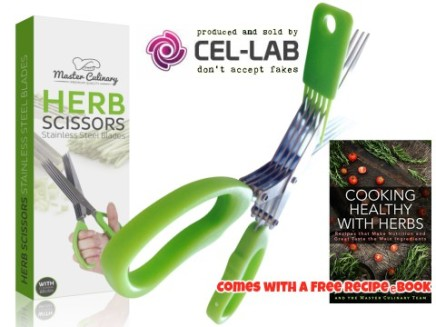 masterculinaryherbscissors3with-ebook